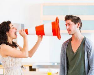 On powiedział, ona zrozumiała – warsztaty dla par i małżeństw