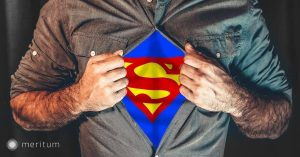 Przeżyć pomaganie – warsztat dla tych, którzy lubią pomagać