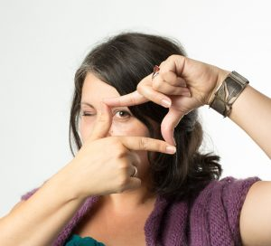 Relaksacja głosowo-oddechowa – muzykoterapia GŁOSEM