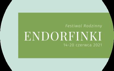Endorfinki_meritum_circ