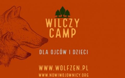 Wilczy-camp-2021-4-720x340