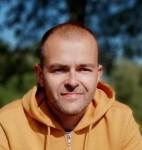 Tomasz Małanka