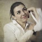 Karolina Anweiler
